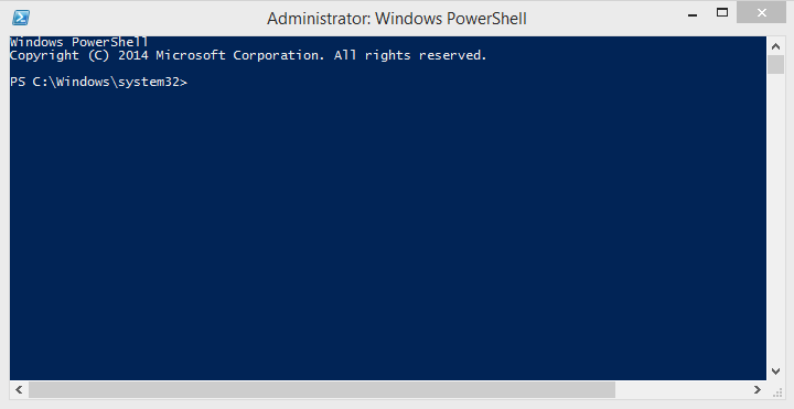 Granting Permissions via PowerShell to Office 365 | Exchange Online